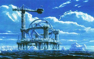 Tiempos Futuros Future Times - Opinión - Crítica Cinematográfica ...