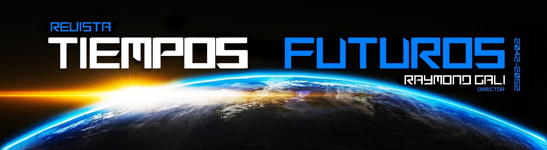 Revista Tiempos Futuros (Beta)